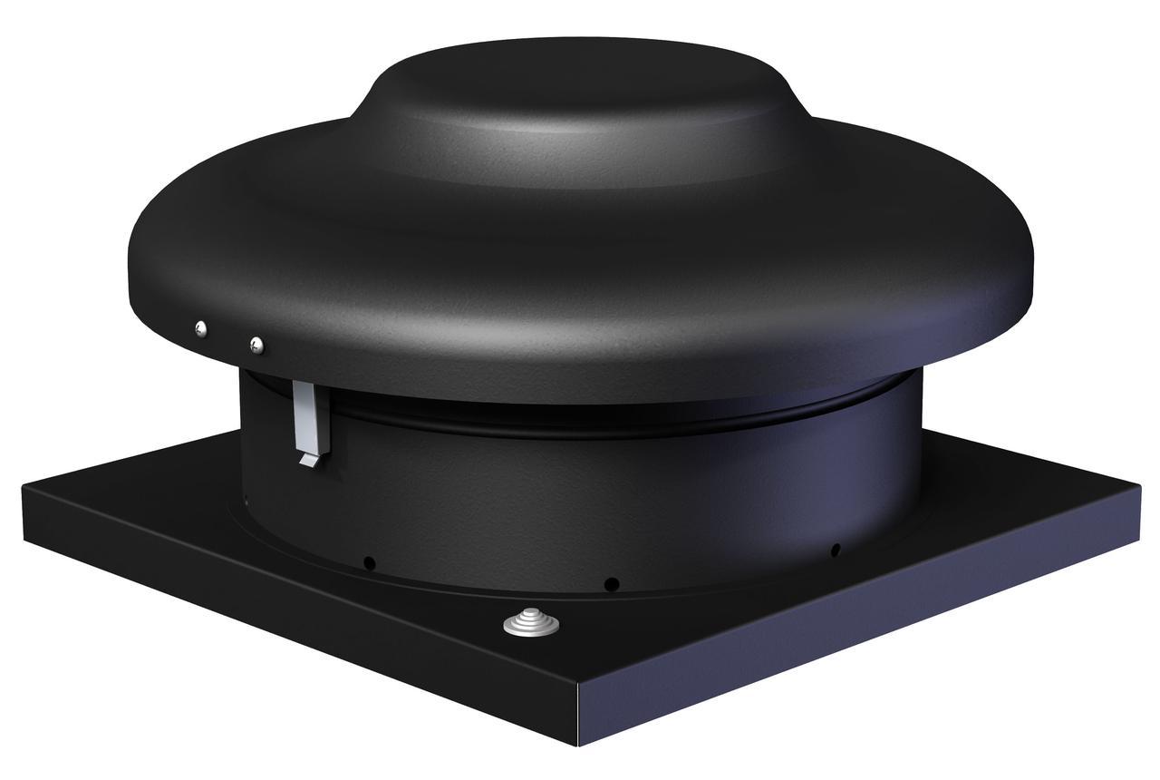 Крышный вентилятор SALDA VSA 250 L