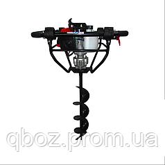 Мотобур бензиновый Vulkan GD620