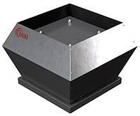 Крышные вентиляторы SALDA VSV 450 L3 ЕКО