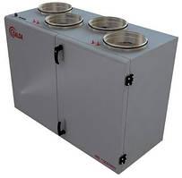 Приточная установка SALDA RIS 400 VE
