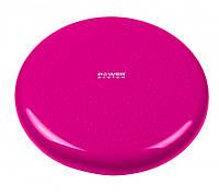 Балансировочный диск Power System Balance Air Disc PS-4015 Pink