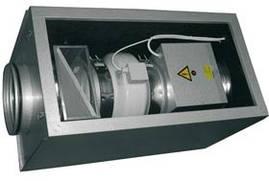 Приточная установка SALDA OTA 160/2400