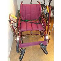 Инвалидная коляска Б/У (Украина)