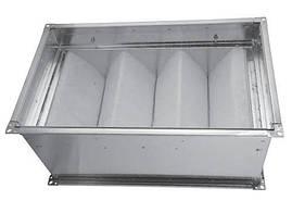 Кассетный фильтр Aerostar SFB 40-20