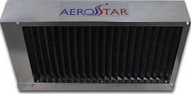 Каплеуловитель Aerostar DC 50-25