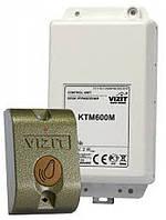 Комплект считыватель и контроллер VIZIT КТМ-600R