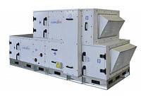 Приточно-вытяжная установка AeroStar GlobalStar 3