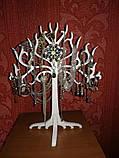 Дерево для бижутерии , фото 2