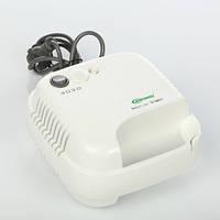 Ингалятор компрессорный Биомед 403D