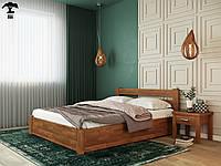 Односпальне ліжко Ліра з ПМ, фото 1