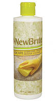 Универсальное моющее средство с дезинфицирующим эффектом Newbrite™ Radicate (480 ml)