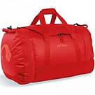 Спортивные сумки с логотипом от 20 шт. Пошив на заказ., фото 9