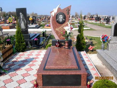 Гранитные памятники каталог фото цены чцены изготовление памятников из гранита тюмень