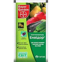Инсектицид Энвидор 240 SC КС, 5 мл, Bayer