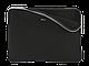 """Сумка для ноутбука TRUST Primo 15.6"""" Sleeve (Черный), фото 2"""
