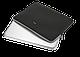 """Сумка для ноутбука TRUST Primo 15.6"""" Sleeve (Черный), фото 3"""