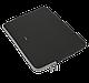 """Сумка для ноутбука TRUST Primo 15.6"""" Sleeve (Черный), фото 4"""