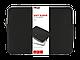 """Сумка для ноутбука TRUST Primo 15.6"""" Sleeve (Черный), фото 5"""