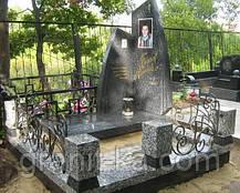 Пам'ятники Суми, фото 3