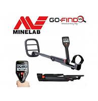 Металлоискатель Minelab Go-Find 44, фото 1