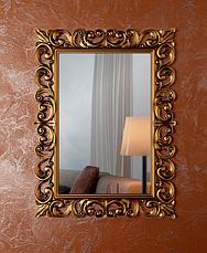 "Зеркало ""Анжелика"", фото 2"