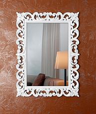 "Зеркало ""Анжелика"", фото 3"