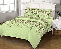 Комплект постельного белья Zastelli Премиум бязь полуторное 3-914 арт.14242