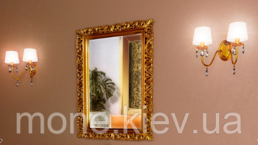 "Зеркало ""Анжелика"""
