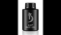 Базовое покрытие для гель-лака Kodi Lint Base Gel 35 мл