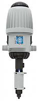 """Дозатор автоматичний MixRite S 2504, 3/4"""", 2,5; 0,4%-4% PO Tefen (Ізраїль)"""