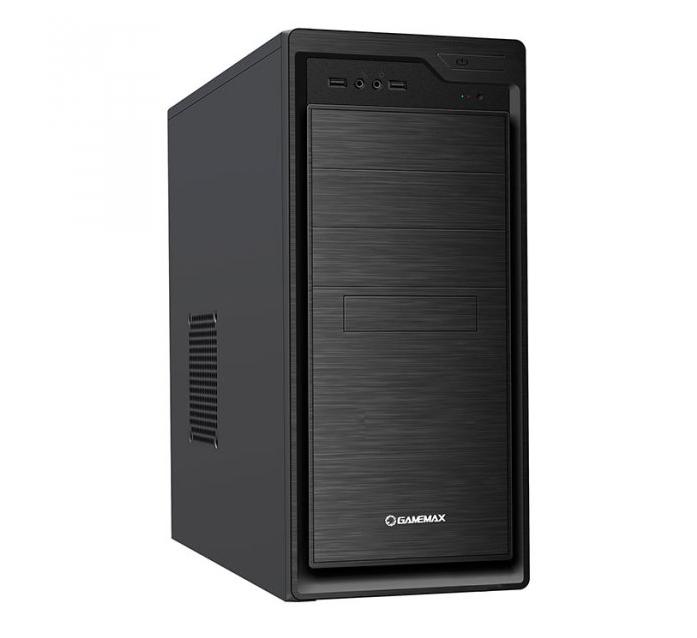 Компьютер RPC WORK518S