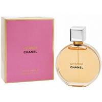 Парфюм женский Chanel Chance 100 ml