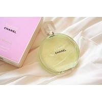 Парфюм женский Chanel Chance Eau Fraiche 100 ml