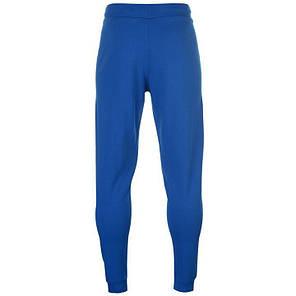 Спортивные штаны Lee Cooper Bright Joggers Mens, фото 2