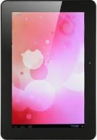 "Оригинальный планшет Ainol Novo 10 Hero II. 4 ядра. 16 ГБ. Планшет на гарантии. 10.1"".16 ГБ.Код:КТМТ171"