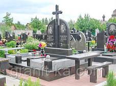 Памятники Полтава, фото 2