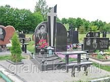Памятники Полтава, фото 3