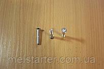 Винт M5х30 (TORX, С потайной головкой) SP0007