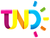 TovarNaDom - Свет для Видео | Фото съемки для операторов и блогеров. Студийное оборудование.