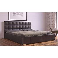 Полуторная кровать Novelty Гера без подъемного механизма 90*200