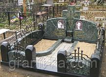 Памятники детям, фото 2