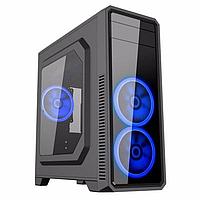 Компьютер RPC WORK518DH