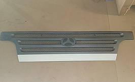 Решетка радиатора BAW 1065 (Бав 1065)