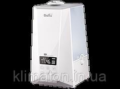 Увлажнитель ультразвуковой BALLU UHB-990