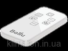 Ультразвуковий зволожувач BALLU UHB-990, фото 3