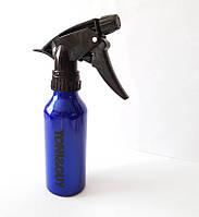 Распылитель воды парикмахерский, фото 1