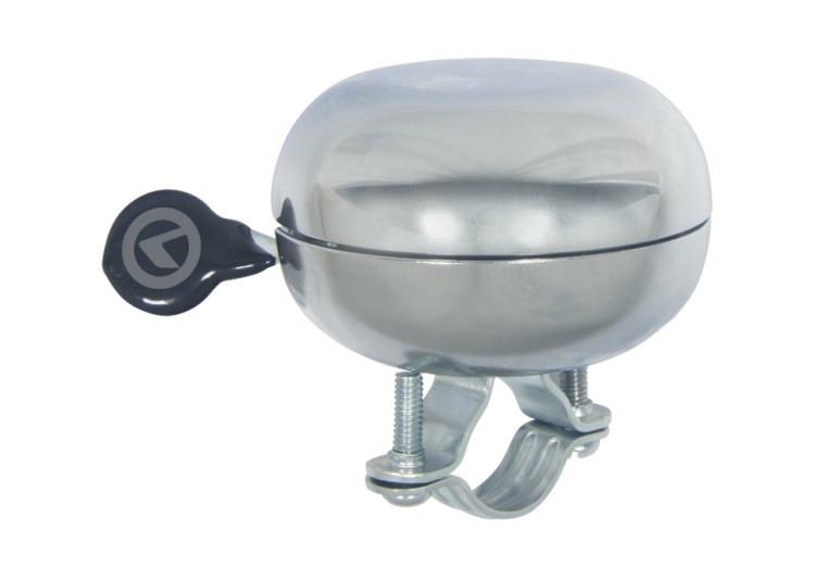 Дзвоник KLS Bell 60 silvery
