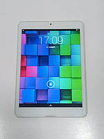 Планшет Modecom FreeTab 1001 (PZ-8413)На запчасти