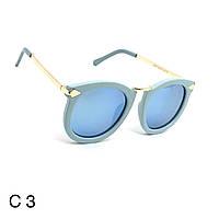 Сонцезахисні окуляри лінзою Polaroid Р 86027