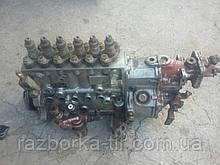ТНВД Renault Magnum